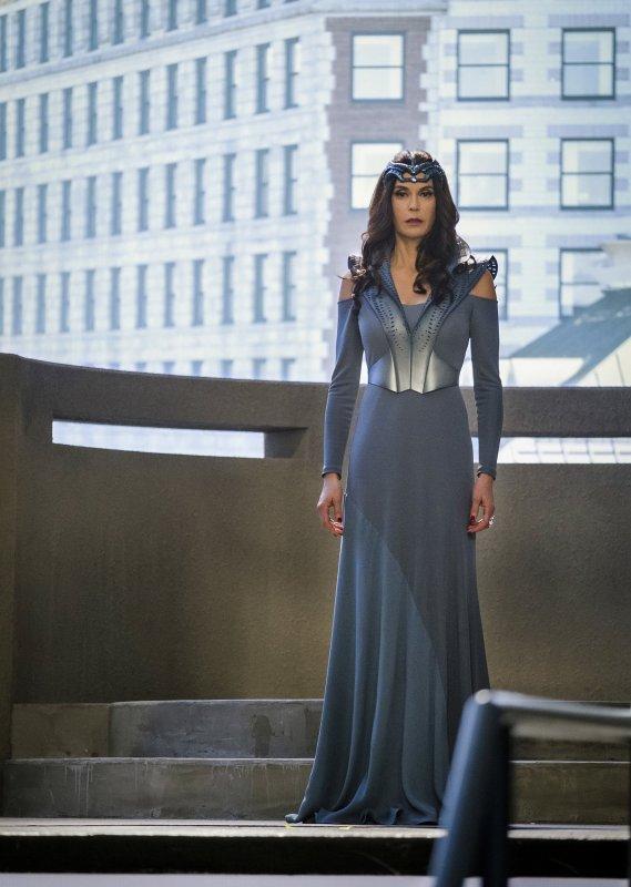 Supergirl 2x16 08