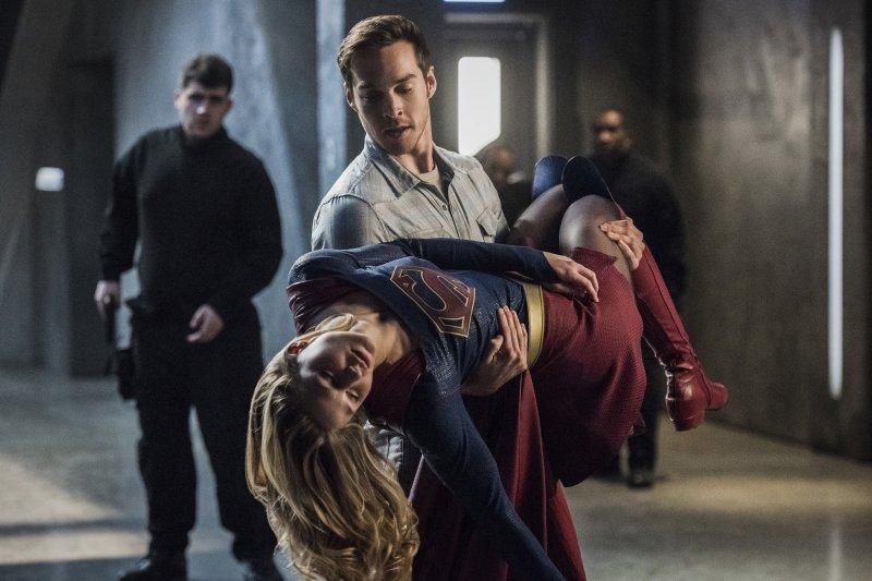 Supergirl 2x16 28