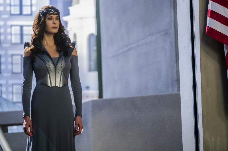 Supergirl 2x16 09