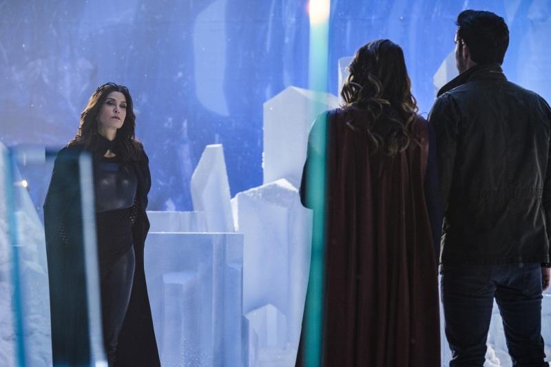 Supergirl 2x17 07
