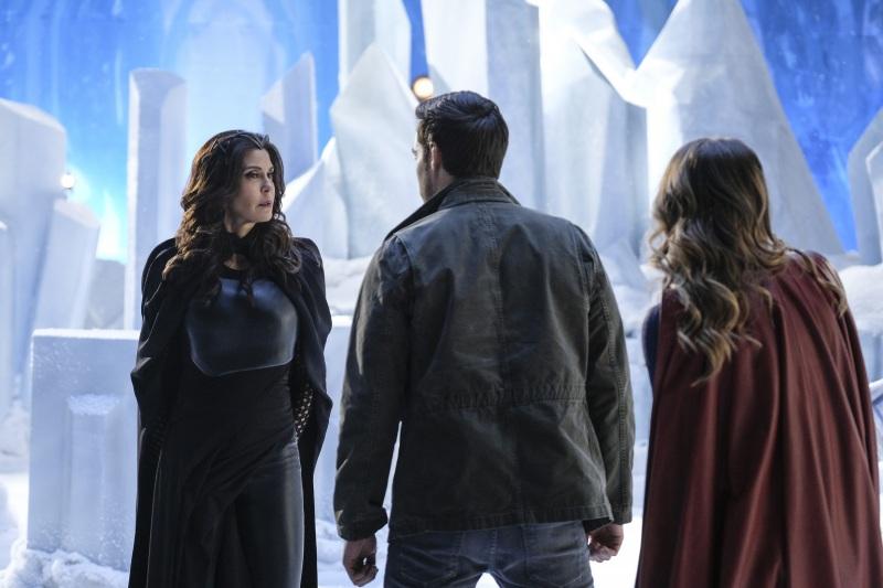 Supergirl 2x17 10