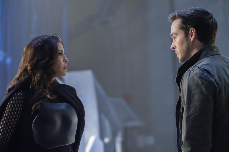 Supergirl 2x17 08