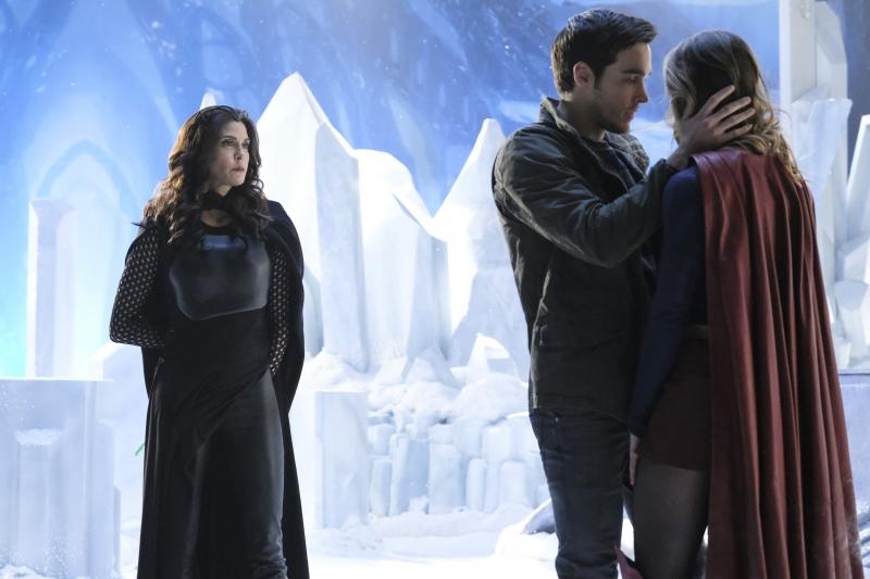 Supergirl 2x17 09