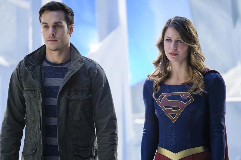 Supergirl 2x17 11