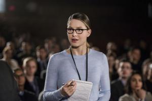 Supergirl 2x18 12