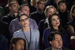 Supergirl 2x18 11