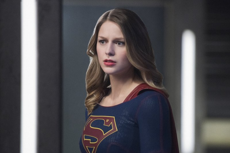 Supergirl 2x19 12