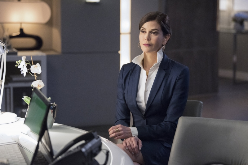 Supergirl 2x19 14