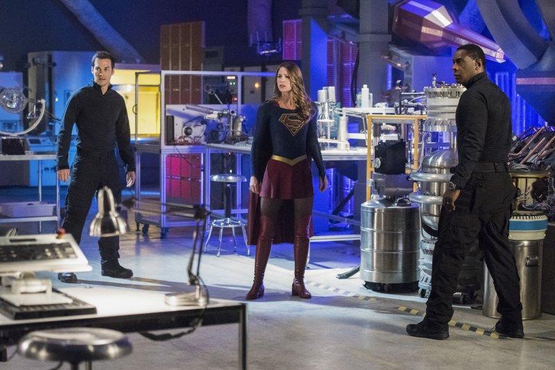 Supergirl 2x20 07