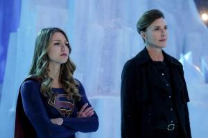 Supergirl 2x21 11
