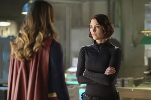 Supergirl 2x21 14