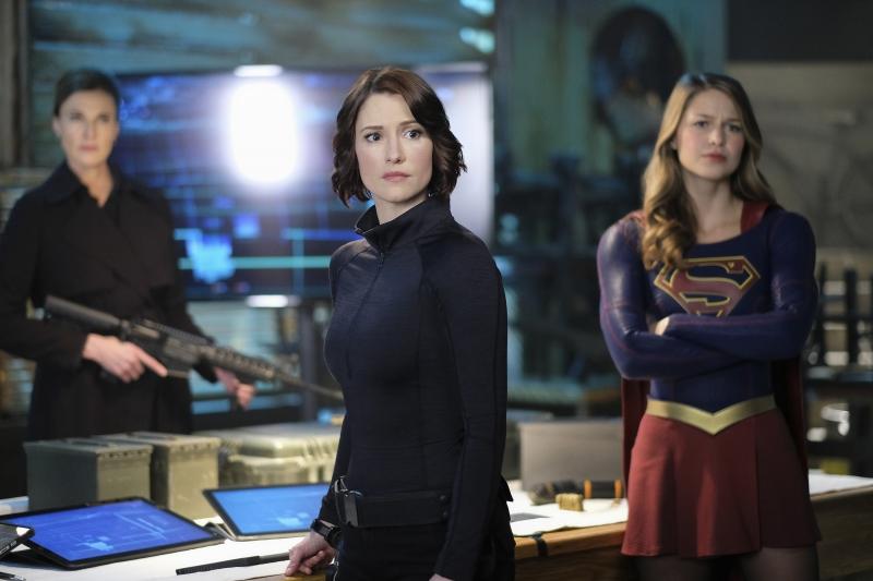 Supergirl 2x21 15