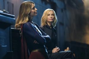 Supergirl 2x21 18