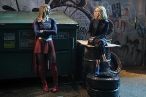 Supergirl 2x21 19