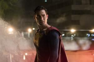 Supergirl 2x22 20
