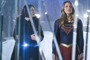 Supergirl 2x22 04