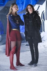 Supergirl 2x22 07