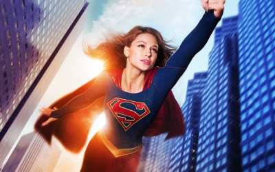 supergirl-wallpaper-02