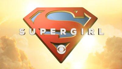 supergirl-wallpaper-08