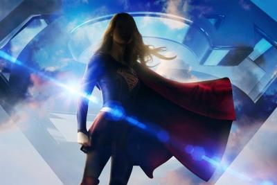 supergirl-wallpaper-01