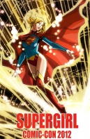 Supergirl-Print-Comic-Con-2012-by-Oiver-Nome-and-Ed-Nunez