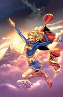 supergirl_promo_colored