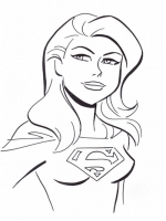 Supergirl-by-Bruce-Timm-06