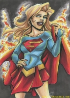 Supergirl-by-CK-Russell-10