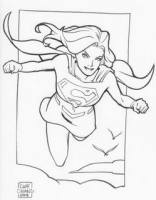 Supergirl-by-Cliff-Chiang-03