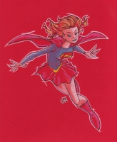 Supergirl-by-Craig-Rousseau-02