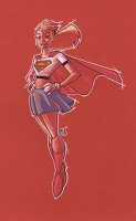 Supergirl-by-Craig-Rousseau-04