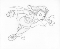 Supergirl-by-Craig-Rousseau-08