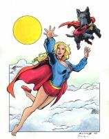 Supergirl-by-Darryl-Banks