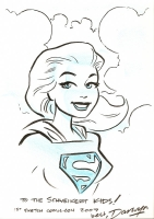 Supergirl-by-Darwyn-Cooke-04