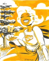 Supergirl-by-Darwyn-Cooke-07