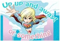 Supergirl-by-David-Uriarte-02