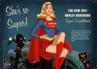 Supergirl-by-Des-Taylor-04