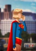 Supergirl-by-Des-Taylor-08