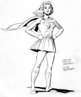 Supergirl-by-Dick-Giordano-01