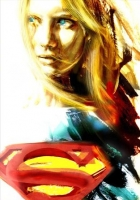 Supergirl-by-Diego-Latorre