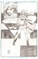 Supergirl-by-Drew-Johnson-04