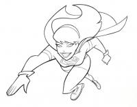 Supergirl-by-Erik-Doescher-02