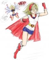 Supergirl-by-Erin-Girlontheleft