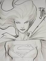 Supergirl-by-Francis-Manapul-02