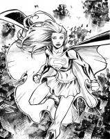 Supergirl-by-Francis-Manapul-03