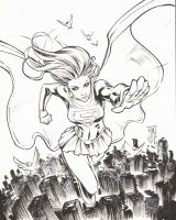 Supergirl-by-Francis-Manapul-04