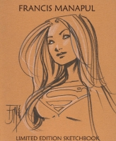 Supergirl-by-Francis-Manapul