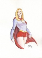 Supergirl-by-Garry-McKee-02