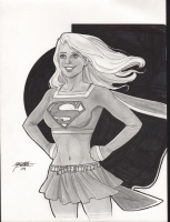 Supergirl-by-George-Perez-2009-02
