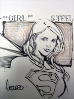 Supergirl-by-Georges-Jeanty-01